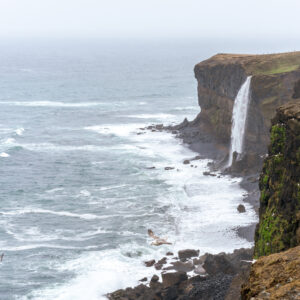 Top 100 Secret locations in Iceland Map, north Iceland,